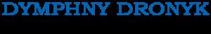 Dymphny Dronyk logo